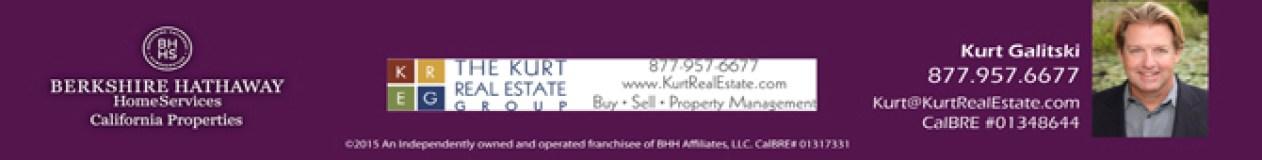 Kurt BHHS Footer Header670x85