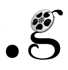 cine-gratis
