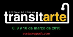 transitarte crg