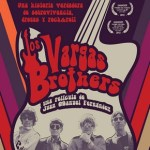 los_vargas_brothers_290