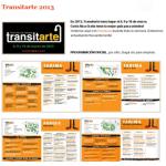 transitarte image