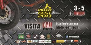 LONA_MotoFest_Mall - Copy