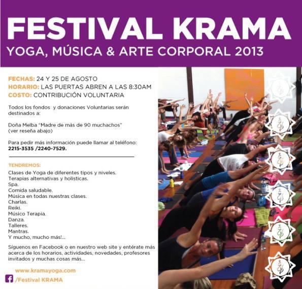 festivalkrama13