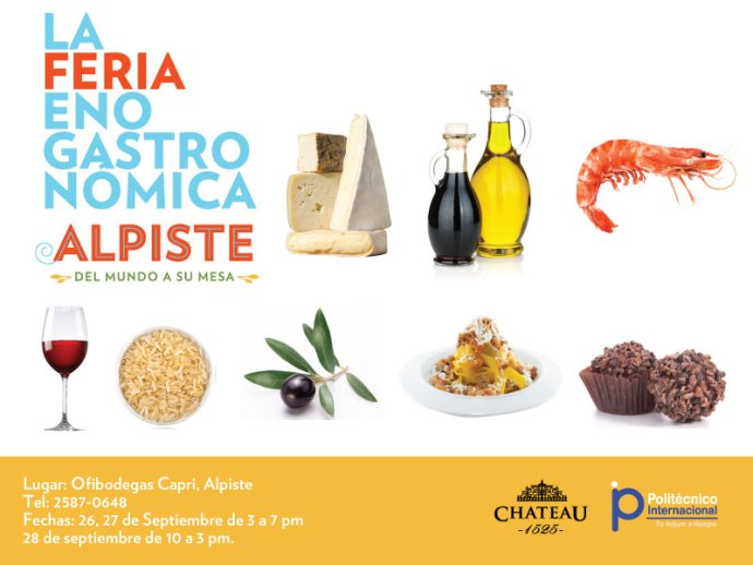 AL-Feria-03a.-jpg