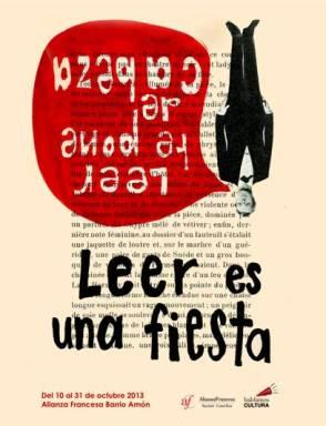 leerfiesta2013
