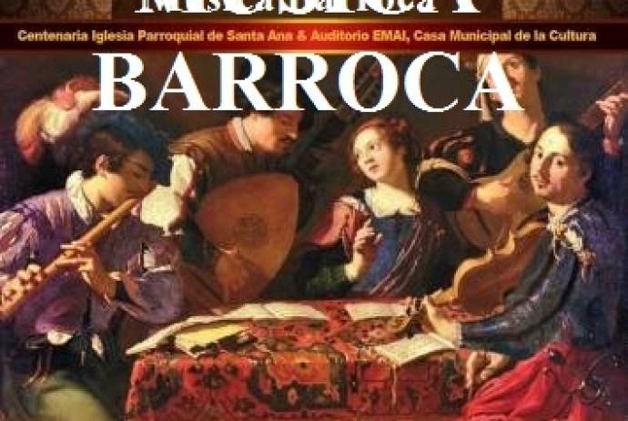 barroca2013