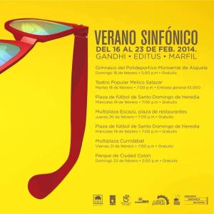 veradno sinfonico 14
