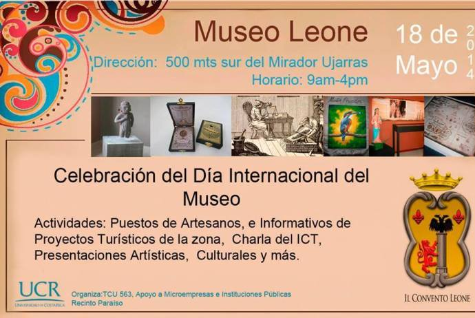 museo leone ujarras dim 14