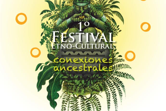conexiones ancestrales 14