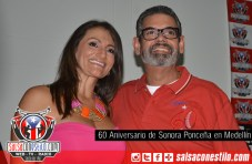 sonora_poncena_60aniversario_salsaconestilo108