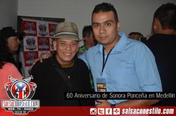 sonora_poncena_60aniversario_salsaconestilo110
