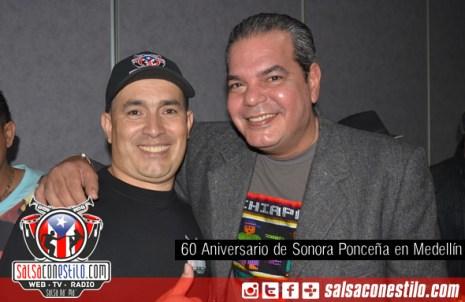 sonora_poncena_60aniversario_salsaconestilo112