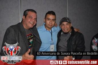 sonora_poncena_60aniversario_salsaconestilo116
