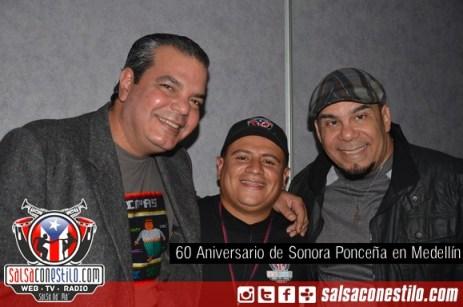 sonora_poncena_60aniversario_salsaconestilo123