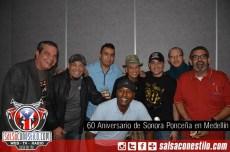 sonora_poncena_60aniversario_salsaconestilo130