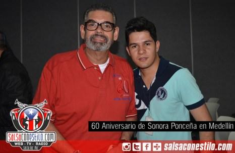 sonora_poncena_60aniversario_salsaconestilo134