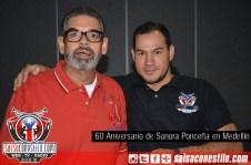 sonora_poncena_60aniversario_salsaconestilo135