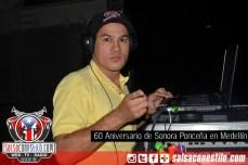 sonora_poncena_60aniversario_salsaconestilo144