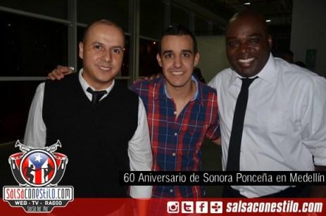 sonora_poncena_60aniversario_salsaconestilo146