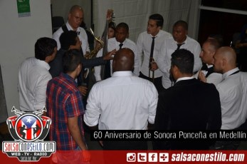 sonora_poncena_60aniversario_salsaconestilo149
