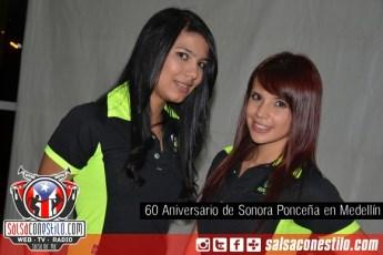 sonora_poncena_60aniversario_salsaconestilo150