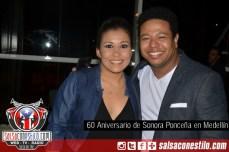 sonora_poncena_60aniversario_salsaconestilo151
