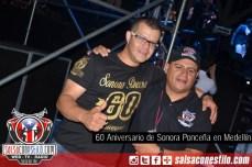 sonora_poncena_60aniversario_salsaconestilo157