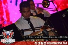 sonora_poncena_60aniversario_salsaconestilo166