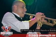 sonora_poncena_60aniversario_salsaconestilo169