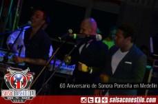 sonora_poncena_60aniversario_salsaconestilo172
