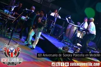 sonora_poncena_60aniversario_salsaconestilo174