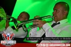 sonora_poncena_60aniversario_salsaconestilo180
