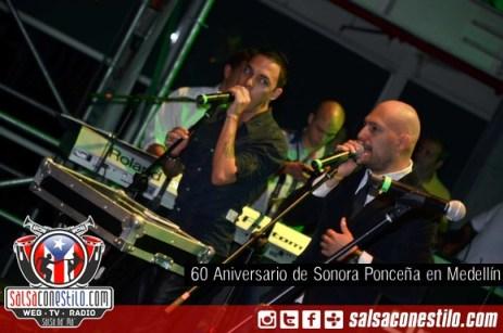 sonora_poncena_60aniversario_salsaconestilo181