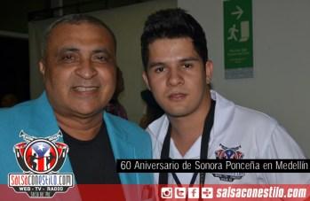sonora_poncena_60aniversario_salsaconestilo198