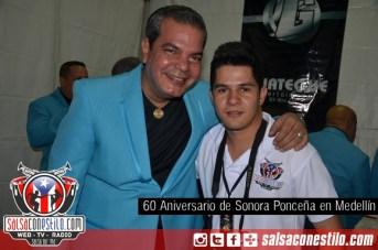 sonora_poncena_60aniversario_salsaconestilo200
