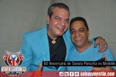 sonora_poncena_60aniversario_salsaconestilo205