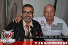 sonora_poncena_60aniversario_salsaconestilo206