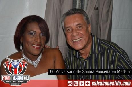 sonora_poncena_60aniversario_salsaconestilo209