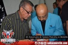 sonora_poncena_60aniversario_salsaconestilo212