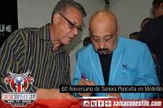 sonora_poncena_60aniversario_salsaconestilo213