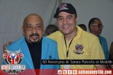 sonora_poncena_60aniversario_salsaconestilo214
