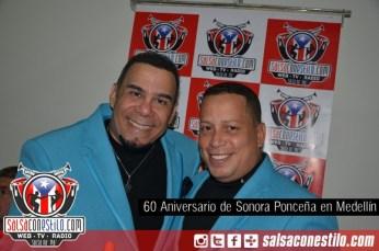 sonora_poncena_60aniversario_salsaconestilo221
