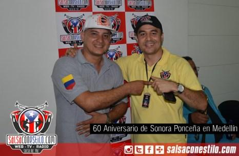 sonora_poncena_60aniversario_salsaconestilo226