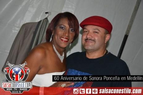 sonora_poncena_60aniversario_salsaconestilo231