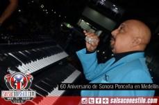 sonora_poncena_60aniversario_salsaconestilo239