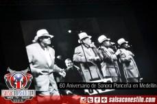 sonora_poncena_60aniversario_salsaconestilo240