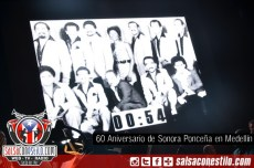 sonora_poncena_60aniversario_salsaconestilo241