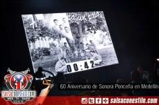 sonora_poncena_60aniversario_salsaconestilo244