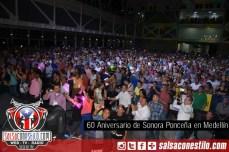 sonora_poncena_60aniversario_salsaconestilo251