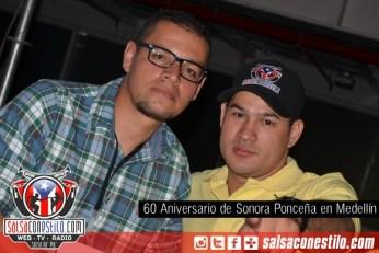 sonora_poncena_60aniversario_salsaconestilo254